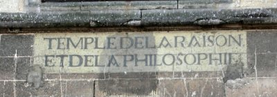 2015, année de la philosophie